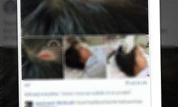 ครูลงโทษเด็ก 7 ขวบ สั่งปั่นจิ้งหรีด 30 รอบฐานไม่ส่งการบ้าน เซคะมำชนตู้หัวแตก!