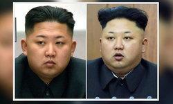 """สื่อจีนจับผิด! """"คิม จองอึน"""" ทำไมคิ้วสั้นลง?"""