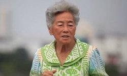 คุกหญิงปล่อยตัวนักโทษ 99 คน ′ป้าเช็ง น้ำหมัก′ ปฏิบัติตัวดีเฮด้วย