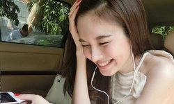 แฟนสูงวัยสนับสนุน ปอย ลงหลักปักฐานฮ่องกง