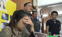 สาวเป่าหูพ่อเฒ่า 72 ชวนเข้าโรงแรม สุดอับอาย โอดเมียรู้ตายแน่