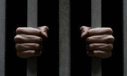 อินโดฯ โหด! เตรียมจับนักโทษละเมิดทางเพศเด็ก ทำหมันด้วยสารเคมี