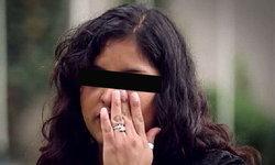 สุดสลด! หญิงสาวเผยชีวิตอัปยศ โดนบังคับขายตัว! ถูกข่มขืนกว่า 43,200 ครั้ง!