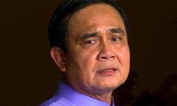 ดับเครื่องชนบิ๊กตู่! แกนนำเพื่อไทย-ประชาธิปัตย์ เดินหน้าคว่ำร่าง รธน.