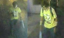 หนุ่มหนีไปมาเลเซีย ยอมรับเป็น ชายเสื้อเหลือง ผบ.ตร.ยังไม่ยืนยัน