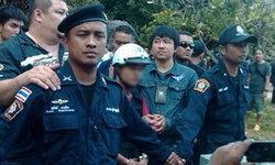 สื่อพม่าขอ ส.นักข่าวฯ หนุนทำความจริง คดีเกาะเต่า