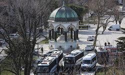 ตุรกีประณามเหตุบึ้มพลีชีพอิสตันบูล ชี้ฝีมือ IS