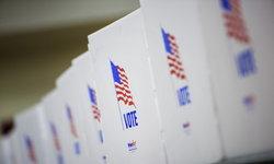 จับตาการลงคะแนนเสียงล่วงหน้า... ปัจจัยสำคัญชี้ผลการเลือกตั้งสหรัฐฯ