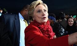 คนนับล้านลงคะแนนเลือกตั้ง ไปก่อนที่เอฟบีไอจะรื้อคดีอีเมลของ ฮิลลารี
