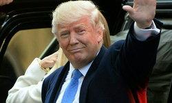 """อะไร(ที่น่า) จะเกิดขึ้น ถ้า """"ทรัมป์"""" เป็นประธานาธิบดีคนที่ 45 ของอเมริกา"""