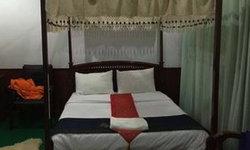 วัดดังแจงห้องพักหรูเหมือนโรงแรม จัดให้แค่พระสงฆ์ป่วยหรือมีกิจเท่านั้น