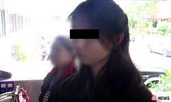 นักเรียนสาวยันครูตั้งใจปาแก้วใส่ ด้าน โซเชียลฯแฉอีกมุม