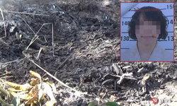 โหดเหี้ยม! พบศพถูกเผานั่งยาง คาดเป็นพยาบาลหญิงวัย 50 ปี