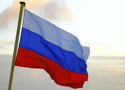รัสเซียพร้อมฟื้นสัมพันธ์หลังUSAได้ผู้นำใหม่