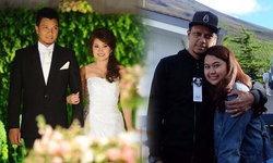 หนุ่ม กะลา โพสตซึ้งถึงภรรยา ครบรอบความรัก 21 ปี