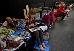 คนไร้บ้านในออสเตรเลียเพิ่มขึ้น หลังอสังหาริมทรัพย์แพงขึ้นติดอันดับโลก คนไม่มีเงินซื้อบ้าน