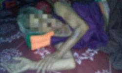 สังคมสลด! วัยรุ่นเมายาบุกข่มขืนยายวัย 74  ทำร้ายปางตาย