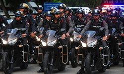 เตรียมเสนอแนวทางปฎิรูปตำรวจ 6ด้านให้รัฐ  เน้นติดกล้องใช้เป็นหลักฐาน โปร่งใส