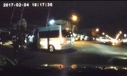3 วัยรุ่น-คนขับรถตู้ คดีลุงวิศวะ ยิงเด็ก เบี้ยวนัด ตร.ให้เวลาในสัปดาห์นี้ ก่อนออกหมายจับ