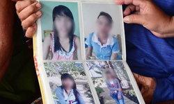 ญาติวอนช่วยสาวไทยลอบทำงานในเกาหลี ป่วยหนัก-ค่ารักษาสูง