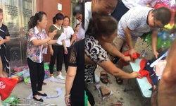 หญิงจีนหวังให้กำเนิดลูกชาย ทำแท้งลูกสาวบ่อยจนป่วยหนัก เสียชีวิต