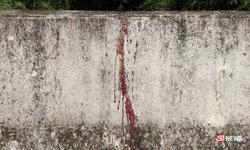 รวบคนร้ายอุ้มฆ่าโหดหนุ่ม 17 แฟนลูกสาว โมโหมาหยามถึงบ้าน