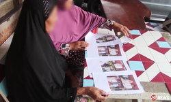 ครอบครัววอนรัฐบาล ช่วย 'วรรณา' และลูก พ้นคุกตุรกี