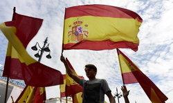 แคว้นกาตาลุญญาเปิดหีบลงประชามติ ขอแยกตัวจากสเปน