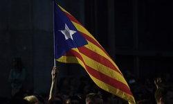 สเปนขีดเส้นตาย 19 ต.ค. ยึดอำนาจกาตาลุญญา