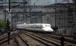 รถไฟญี่ปุ่นออกแถลงการณ์ขอโทษที่ออกก่อนเวลา 20 วินาที