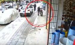 สามีช้ำใจภรรยาให้เงินไม่พอใช้ ทำตัวเป็นโจรขโมยรถ จนถูกจับ