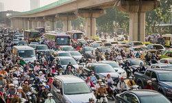 ม.ค. 61 ปิดถนนเพิ่ม ช่วงเซ็นทรัลลาดพร้าว - ตลาดยิ่งเจริญ