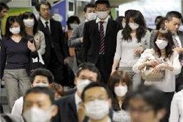 WHOเตือนไข้หวัด2009จ่อระบาดทั่วโลก