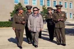 เกาหลีเหนือรีบถอนเงินจากบัญชีต่างประเทศ หลังถูกยูเอ็นคว่ำบาตร
