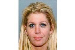 มิเชล บรวน เแม่เล้าฮอลลีวูด ผู้จัดหาโสเภณีชั้นสูงให้เหล่าคนดังมะกัน