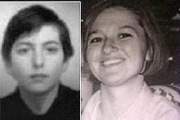 ช็อกหนุ่มรัสเซียยิงแฟนสาวดับ แค้นเพิ่งรู้เป็นชายแปลงเพศ