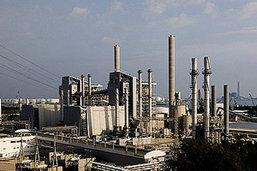 ศาลปกครองกลางรับไต่สวนคำร้องระงับ ก่อสร้างโรงงานที่มาบตาพุต