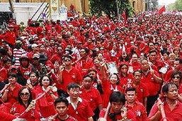 พีระพันธุ์ ปัดยื้ดฎีกาเสื้อแดง