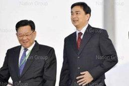 ญี่ปุ่นเสนอช่วย 5แสนล้านเยนพัฒนาอนุภาคลุ่มน้ำโขง