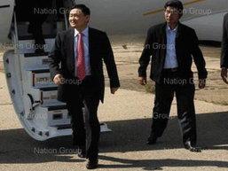 อัยการจี้รัฐหาช่องนำ ทักษิณ กลับไทย