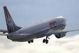สายการบินแข่งอัดโปรโมชั่นแจกตั๋วฟรี-หั่นราคา20%
