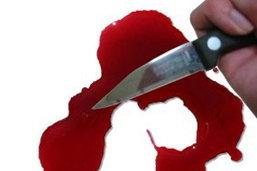 คนจรจัดฆ่าคนกินเนื้อ-ขายต่อร้านเคบับ