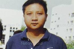 อดีตศรภ.ชี้ฮุนเซนมีแผน 3 ขั้นจับวิศวกร
