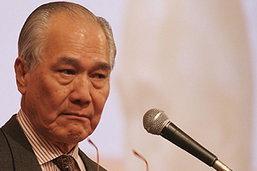 อานันท์ เชื่อปัญหาไทย-กัมพูชาจะคลี่คลายในอีกไม่นาน
