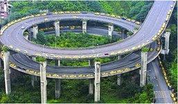 จีนอาจทำสถิติแท็กซี่ต่อคิวเติมเชื้อเพลิงยาวที่สุดในโลก