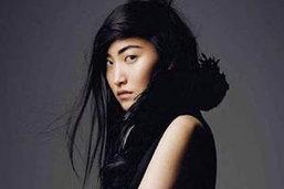 เกาหลีใต้ ไว้อาลัย ซูเปอร์โมเดลสาว ที่เสียชีวิต