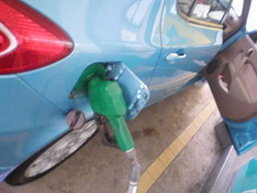 ราคาน้ำมันขยับเหนือ 78 ดอลลาร์ในตลาดเอเชีย
