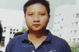 ศาลกัมพูชานัดพิพากษาคดีวิศวกรไทย 8 ธ.ค.นี้