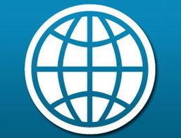 ธนาคารโลกช่วยเม็กซิโกสู้วิกฤตการเงิน-หวัด2009
