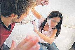 สธ.ชี้ปี51-52 สตรีถูกทำรุนแรงเพิ่ม200%